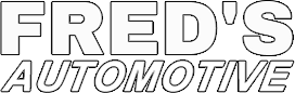 Freds Automotive