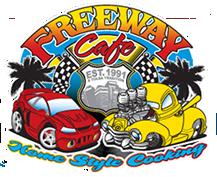 Freeway Cafe