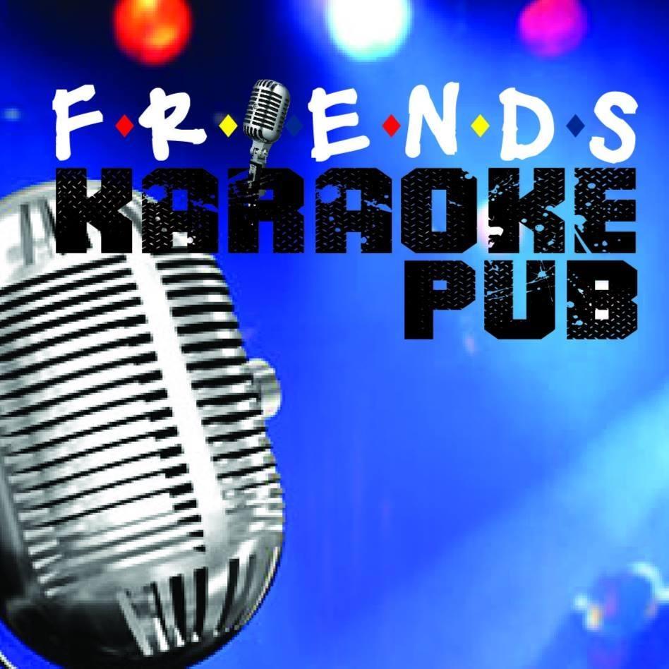 Friend's Karaoke Pub