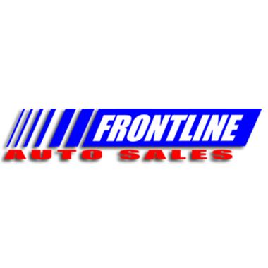 Frontline Auto Sales