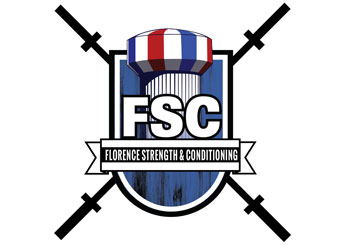 Florence Strength and Conditioning