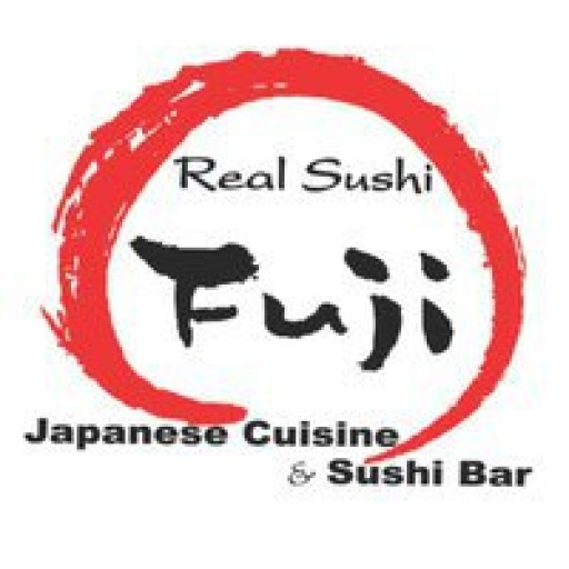 Fuji Sushi Bar