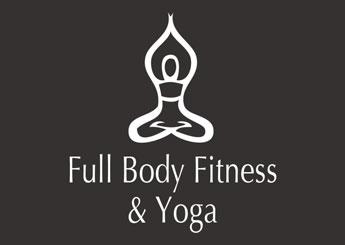 Full Body Fitness & Yoga