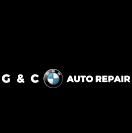 G & C BMW Auto Repair