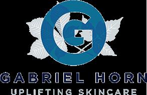 Gabriel Horn Uplifting Skincare