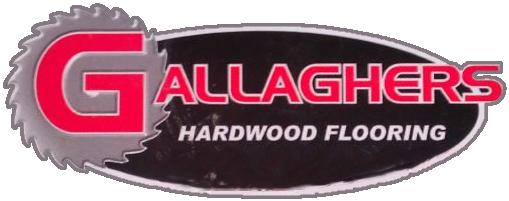 Gallagher's Hardwood Flooring