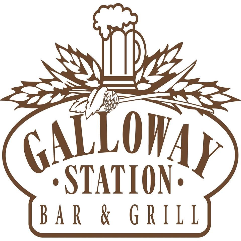 Galloway Station