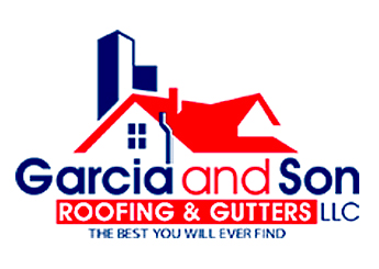 Garcia & Son Roofing & Gutters