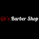 Gb's Barber Shop