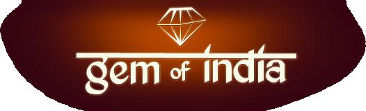 Gem of India