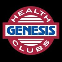Genesis Health Clubs - Springfield North