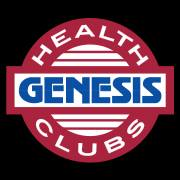Genesis Health Clubs - Springfield South