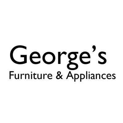 George's Furniture & Appliance