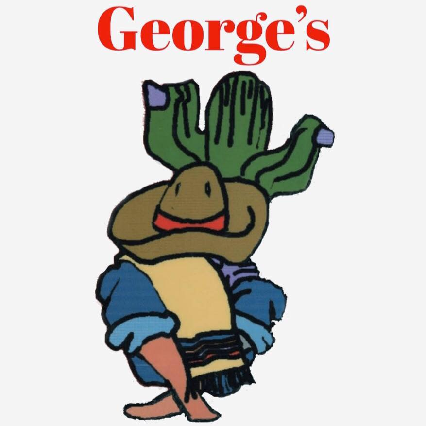 George's Mexican Restaurant