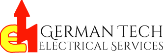German Tech Electrical Services, LLC