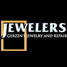 Gerzen's Jewelry and Repair LLC