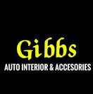 Gibbs Auto Interiors
