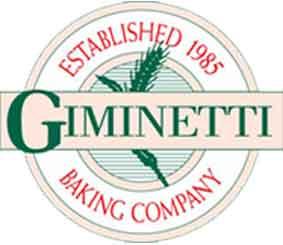 Giminetti Baking Company