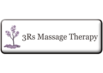 3Rs Massage Therapy