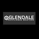 Glendale Appliance Masters