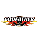 Godfather Wheels and Tires