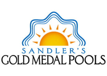 Gold Medal Pools
