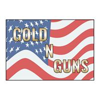 Gold N Guns