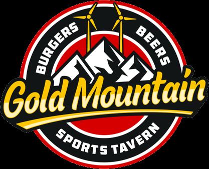 Gold Mountain Sports Tavern