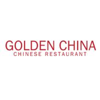 Golden China Chinese Restaurant