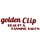 Golden Clip Salon