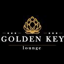 Golden Key Lounge