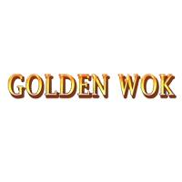 Golden Wok @ Covington