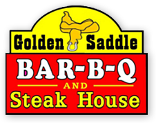 Golden Saddle BBQ Steakhouse Inc.