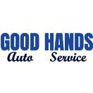 Good Hands Auto Service