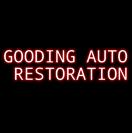 Gooding Auto Restoration