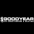 Goodyear Air Conditioning & Heating