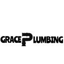 Grace Plumbing