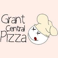 Grant Central Pizza & Pasta
