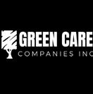 Green Care Companies Inc