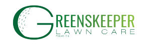 Greens Keeper Lawn Care
