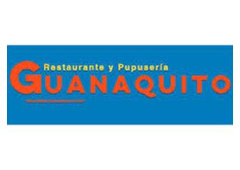 Guanaquito Restaurant
