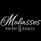 Hair Salon Molasses