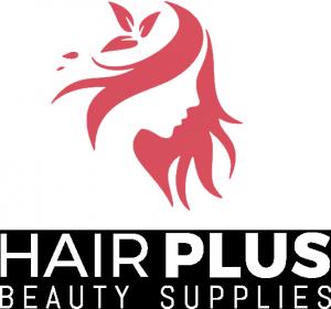 Hair Plus Beauty Supplies