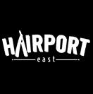 Hairport East