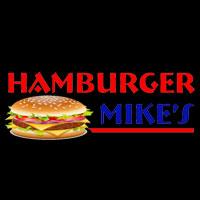 Hamburger Mike's