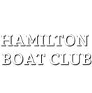 Hamilton Boat Club