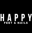 Happy Feet & Nail