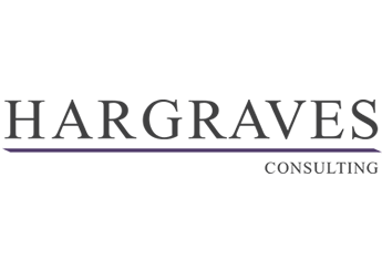 Hargraves Consulting