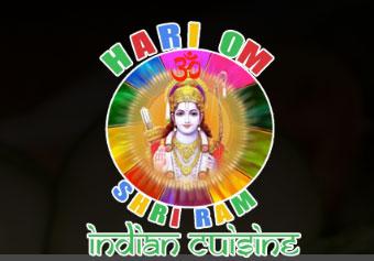 Hari Om Shri Ram Indian Cuisine