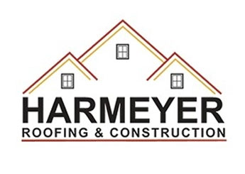 Harmeyer Roofing and Construction LLC